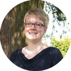 Frau Dr. Kretschmer